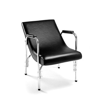 PIBBS Lounge Shampoo Chair (Model: 200)