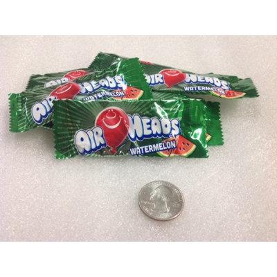 Mini Airheads Watermelon flavor 5 pounds bulk Air Heads