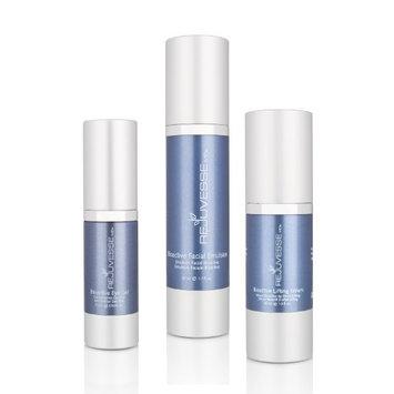 Rejuvesse Md Bioactive Eye Gel Lifting Serum & Facial Emulsion