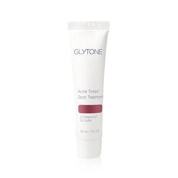 GLYTONE Acne Tinted Spot Treatment, 1 fl. oz.