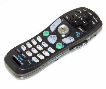 NEW OEM Alpine Remote Control Specifically For CDA7990, CDA-7990