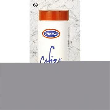 European Gift & Houseware 69 Cafiz Espresso Machine Cleaner 20 oz