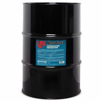 Corrosion Inhibitor,55 gal LPS 03355