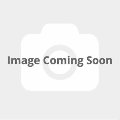 Ridgid 31492 3/4 In Repair Coupler, 3/4