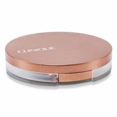 Clinique - True Bronze Pressed Powder Bronzer - No. 02 Sunkissed - 9.6g/0.33oz