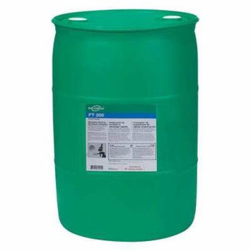 Fast Drying Surface Cleaner,55 gal,Clear BIO-CIRCLE 53G178