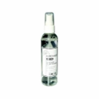 Hero Arts Child Safe Non-Toxic Stamp Cleaner - 4 Oz. - Bottle