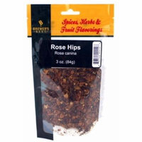 Brewer's Best Brewing Herb's and Spices - Rose Hips