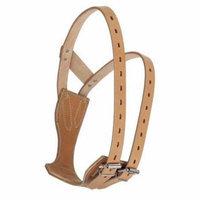 Weaver 30-1264-RU Miracle Collar® in Display Box Russet Large