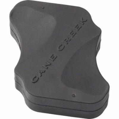 Cane Creek Thudbuster 3G Bicycle Seatpost Elastomer - X-Soft #1 Black - BAE0021