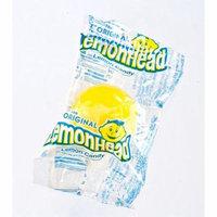 Lemonhead Candy 12 oz.
