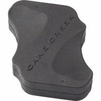 Cane Creek Thudbuster 3G Bicycle Seatpost Elastomer - X-Firm #9 Black - BAE0025