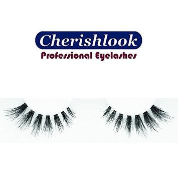 Cherishlook Professional 10packs Eyelashes - #805