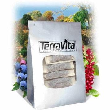 Parasite Support Tea - Artemisia and Quassia (50 tea bags, ZIN: 514002)