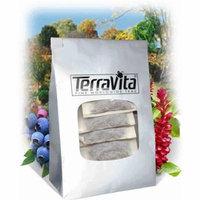 TerraVita® Feverfew and Caffeine Combination Tea Bags