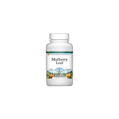 Mulberry Leaf Powder (1 oz, ZIN: 513884)