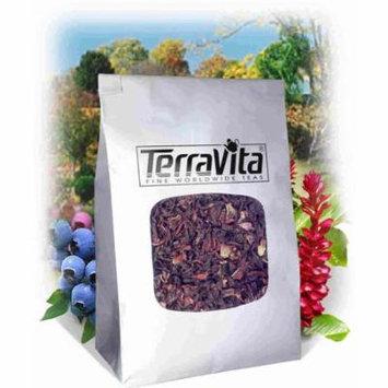 Poppy Seed (California) Tea (Loose) (4 oz, ZIN: 516884)