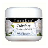 Coltsfoot - Salve Ointment (2 oz, ZIN: 428581)