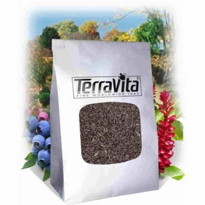 Figwort Tea (Loose) (4 oz, ZIN: 514784)