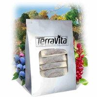 Pau D'Arco (Ipe Roxo) Tea (50 tea bags, ZIN: 427080)