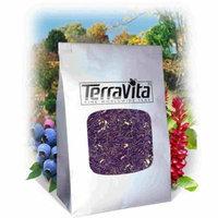 TerraVita® Morning Sunshine Loose Tea