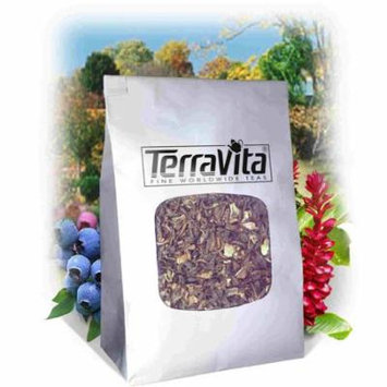 TerraVita® Eliminator Tea bags