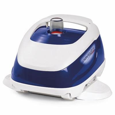 Hayward Navigator Pro Automatic Suction Vinyl Pool Cleaner