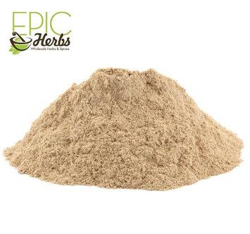 Epic Herbs Onion Flakes - 1 lb