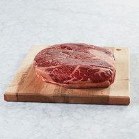 Prime Bone-In Center Cut Sirloin Steak
