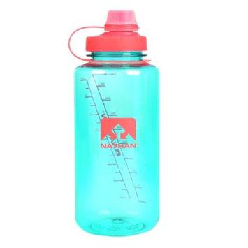 Nathan Hydration 2015 BigShot Narrow Mouth Water Bottle