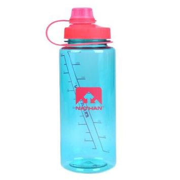 Nathan Hydration 2014 LittleShot Water Bottle - 750ml (Blue Light)