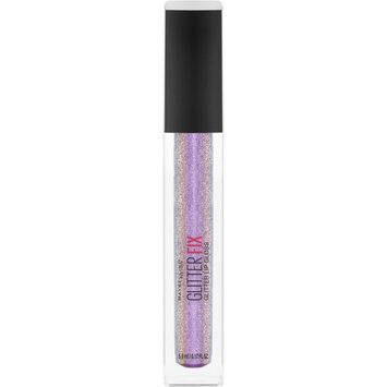 Lip Studio Glitter Fix Lip Gloss