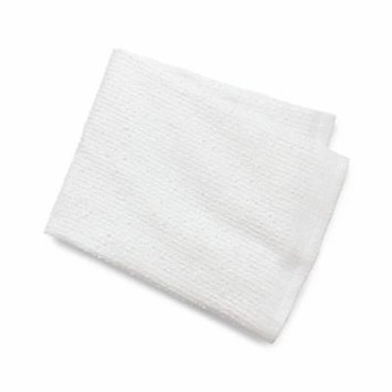 10 Dozen Bar Mop Towels