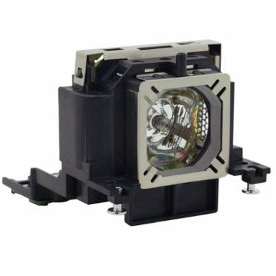 Philips 9144 000 04595 Philips Projector Lamp Module