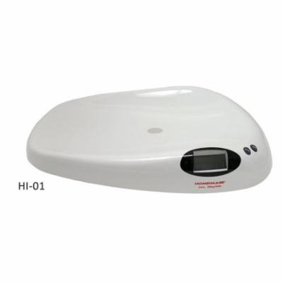Homeimage Scale for Baby Digital