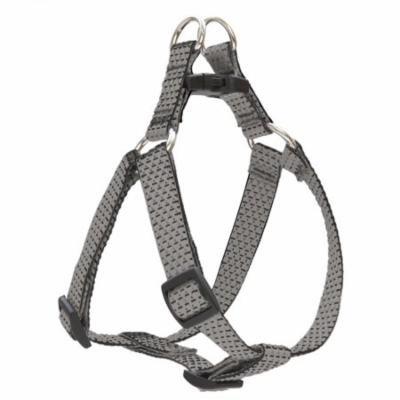 LUPINE INC 36544 3/4x21 Granite Dog Leash