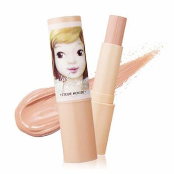 (6 Pack) ETUDE HOUSE Kissful Lip Care Lip Concealer
