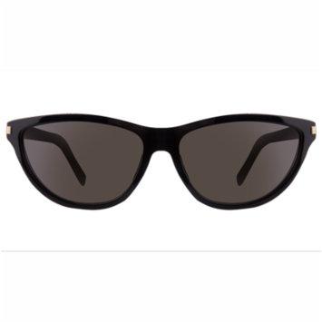 Yves Saint Laurent SL 70 807/70 Sunglasses