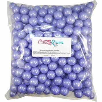 Sweetworks Gumball | 1