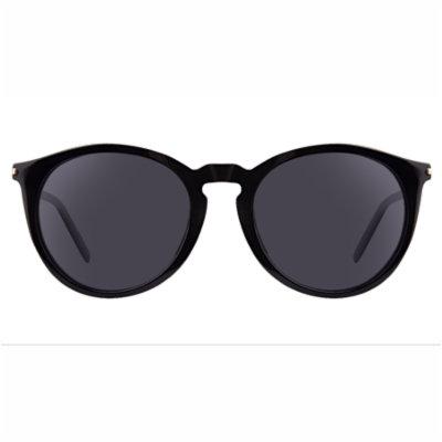 Yves Saint Laurent SL 53/F 807/Y1 Sunglasses