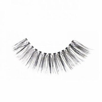 (6 Pack) CHERRY BLOSSOM False Eyelashes - CBFL218
