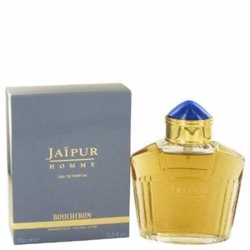 Jaipur by Boucheron EDP Spray 3.4 oz For Men