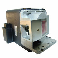 Philips 9144 000 00595 Philips Projector Lamp Module