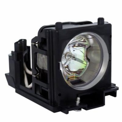 3M 78-6969-9797-8 OEM Projector Lamp Module