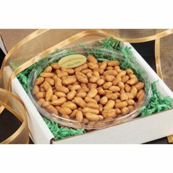 Honey Roasted Peanuts Gourmet Tray
