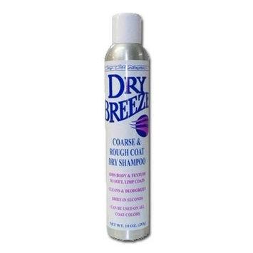 Chris Christensen Dry Breeze Shampoo