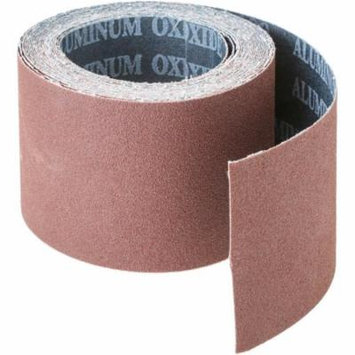 Grizzly T23882 Sanding Roll A/O 3