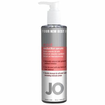 Jo Hair Reduction Serum - 4 Oz.