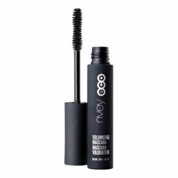 Nvey Eco Cosmetics Moisturizing Mascara - Black
