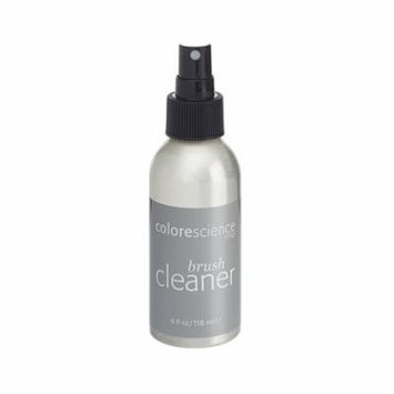 Colorescience Brush Cleaner*